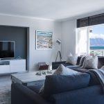 Nieuw tv meubel nodig? Kies uit deze uitvoeringen