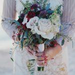 Bruiloft fotograaf Eindhoven als beroep