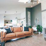Hoe maak je je huis ready voor verkoop?
